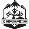 XBRIGADE