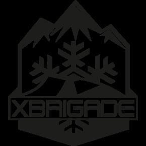xbrigade_720